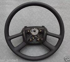 SCANIA 4 Lenkrad zum Verkaufen.  Volante, steering wheel for Scania Truck.