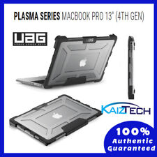 "Original UAG - Plasma Case for Macbook Pro 13"" Inch (4th Gen, 2016-2018)"
