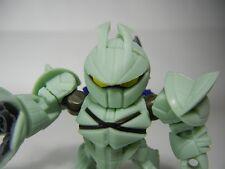 "SD Gundam Gashapon Soldier NEXT ""Concept-X 6-1-2 TURN X"" Figure BANDAI"