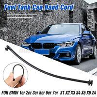 Bouchon de Réservoir Câble Fil Pour BMW E81 E87 E88 E46 E90 E91 X3 E83 E70 E71