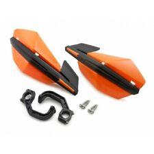 Genuine KTM Hand Guard Set Bar Mounted SX / EXC (7770297900004)