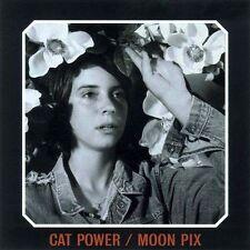 Moon Pix by Cat Power (Vinyl, Jun-2012, Matador (record label))