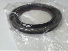 Mack 21126859 Genuine Truck Sealing Ring *Brand New & Free Shipping*