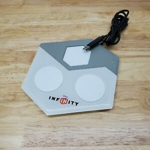 Disney Infinity 2.0 3.0 INF-8032386 Portal Base Pad Xbox One - Used