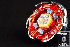 TAKARA TOMY Beyblade BB100 BT Galaxy Sagittario 145CS Metal Fury JP-ThePortal0