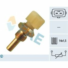 FAE Sensor, coolant temperature 33030