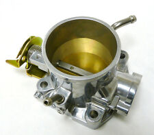 OBX Throttle Body 92 93 94 95 96 97 98 99 00 Honda Civic D15B2 D16Z D16Y 65mm