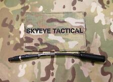 LEMO 5 Pin to Nexus TJ-101 NATO Wire Adaptor . H4855 Radio,Bowman PRR, Selex CT