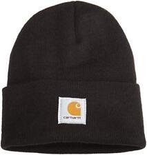 Carhartt Mens Winter Hat