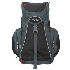 Skyroc Sporttasche Rucksack Tagesrucksack Trekkingrucksack Boulder 28 l