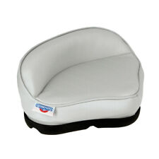 Springfield Pro Stand-Up Seat - White 1040216