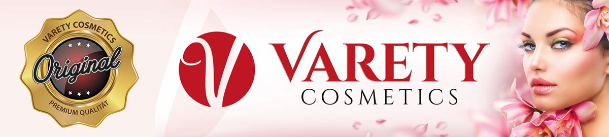 Varety Cosmetics Germany
