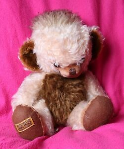 Merrythought Cheeky Bear 36 cm