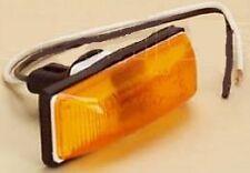 Feu Clignotant repetiteur Renault 19 R19 de 1988 à 1992 orange NEUF