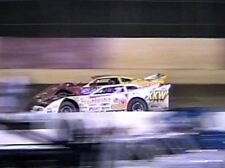 1st Southeast Late Model Series, Winter Nationals, Winchester + MORE (SKU #55)