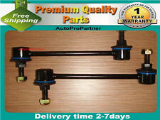 2 REAR SWAY BAR LINKS SET FOR PONTIAC GRAND PRIX 97-08