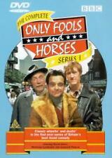 Only Fools and Horses - The Complete Series 1 NEW DVD