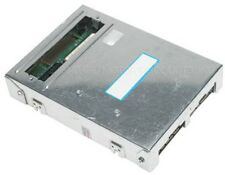 Engine Control Module/ECU/ECM/PCM Standard EM6455 Reman