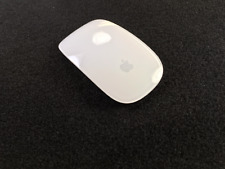 APPLE MAGIC MOUSE 2 A1657 POLISH ON TOP SURFACE LOOKS NEW