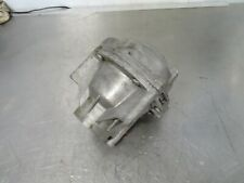 EB501 2014 14 CAN AM RENEGADE 800R FRONT DIFFERENTIAL