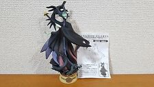 Disney Kingdom Hearts Formation Arts Maleficent Full Color Version Figure MINT