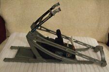 Roco 40501 h0 corriente alterna-amoladora 56 mm nuevo con embalaje original +