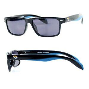 Jacksonville Jaguars NFL Polarized Retro Sunglasses Full Frame