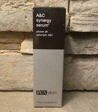 PCA Skincare Active Broad Spectrum SPF 45 3 oz * BRAND NEW * SEALED