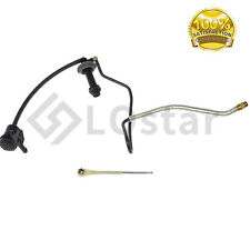 Pre-Filled Clutch Master Cylinder and Line Assembly fits For