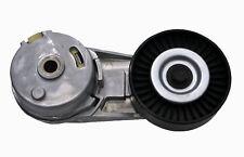 GM OEM-Serpentine Drive Fan Belt Tensioner 24430296