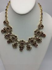 $250  Givenchy  statement necklace 760 GN