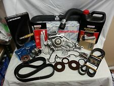 2002-2004 TOYOTA 4Runner 4.7L V8 Aisin Water Pump & Timing Belt Kit W/ Hose