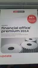 Financial Office Premium 2014 Update