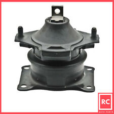 Front Engine Motor Mount for Honda Accord/ Odyssey/ Ridgeline 2.4L/3.0L/3.5L