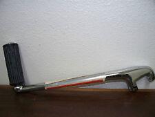 33053-73P starter crank harley davidson 1973/74 SS/SX 350