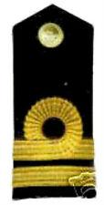 British English UK Boards Royal Navy Ship Uniform HMS Officer Lieutenant Rank XO