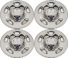 (4) 2004-2011 FORD F150 F 150 WHEEL LINERS SKINS HUBCAPS IMP-59XN IMP 59