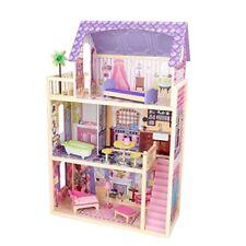 Kidkraft 65092 Casa per Bambole Kayla