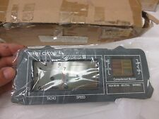 NOS Yamaha 1982 XV920 LCD Unit Set 10L-W8351-00-00