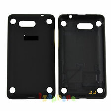 REAR BACK DOOR HOUSING BATTERY COVER CASE FOR HTC ARIA G9 GRATIA A6380