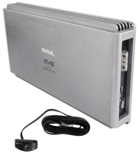 Catalog 1 Ohm Stable Amplifiers Travelbon.us