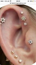 Body Piercing  Training Course In Yorkshire