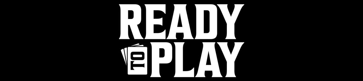 readytoplaytc