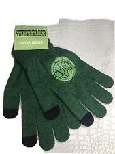 Kids Teenage Mutant Ninja Turtle Texting Gloves