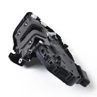 Rear Left Door Lock Actuator Latch Mechanism OEM LR011303 For Land Rover Evoque