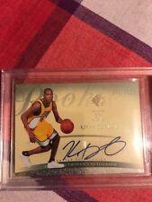 Rookie Basketball Trading Cards 2007-08 Season