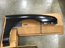 NEW OEM 96 96 98 99 Ford Tauras Sable Right Passenger Side Fender