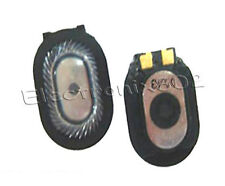 Loudspeaker Music Ringer Buzzer For BlackBerry Curve 8300 8320 8330 8520 8530