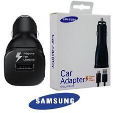 CaricaBatterie Auto Rapido Fast 10W Originale Pr Samsung Galaxy J7 bulk