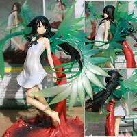 Anime Song of Saya Saya 1/7 scale PVC Figure Doll Toy New in Box